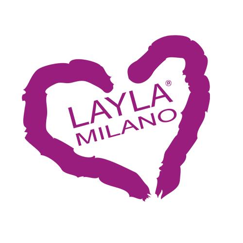 LAYLA-Milano