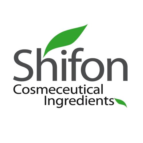 SHIFON