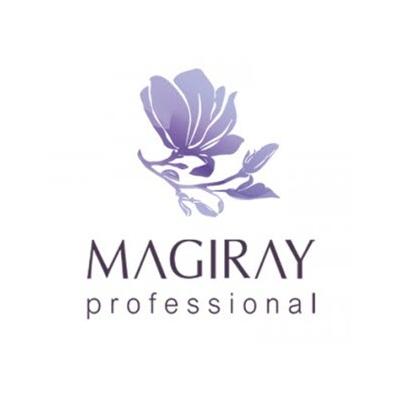 magiray2
